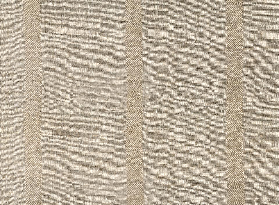 Textile - Weave - Burlap - Beige