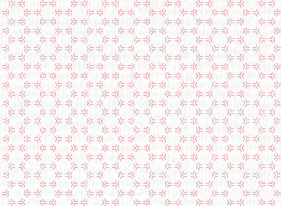 Textile - Print - Link - Terra