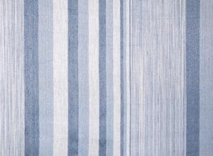 Textile - Weave - Cape Cod - Blanc De Bleu