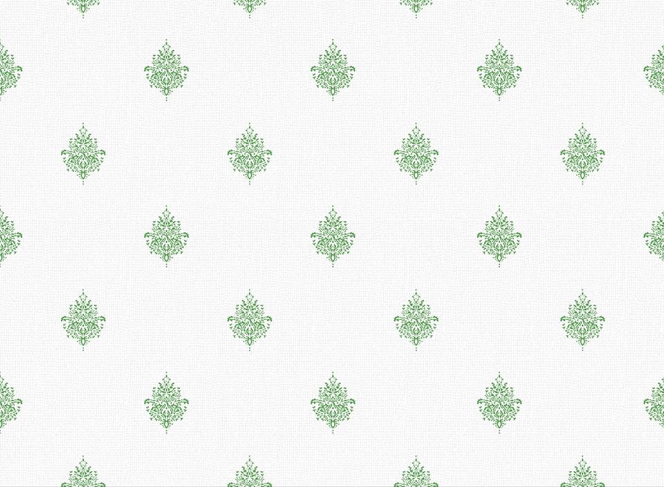 Textile - Print - Kousa - Cactus