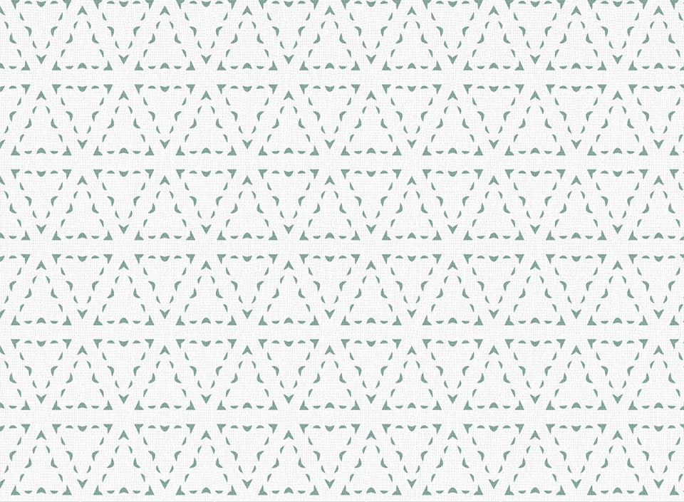 Textile - Network - Green Bay