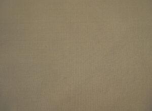 Textile - Soie - Almond