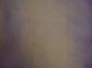Textile - Soie - Aztec