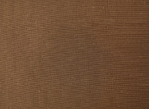 Textile - Soie - Bran