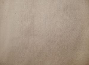 Textile - Soie - Cameo