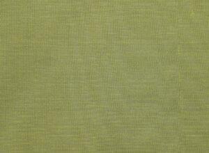 Textile - Soie - Celery