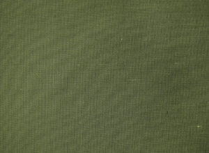 Textile - Soie - Earth