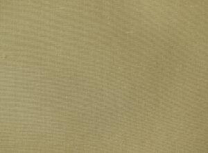 Textile - Soie - Fawn