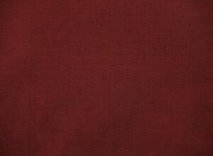 Textile - Soie - Garnet