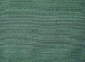 Textile - Soie - Lagoon