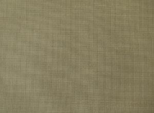 Textile - Soie - Lark