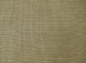 Textile - Soie - Latte