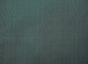 Textile - Soie - Lead