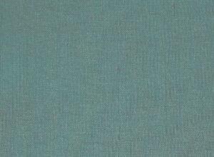 Textile - Soie - Ocean