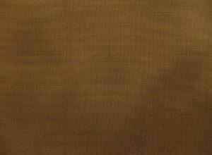 Textile - Soie - Ochre
