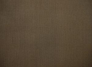 Textile - Soie - Otter