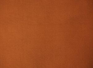 Textile - Soie - Persimmon