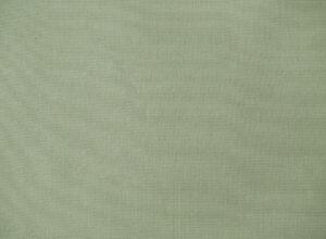 Textile - Soie - Sea