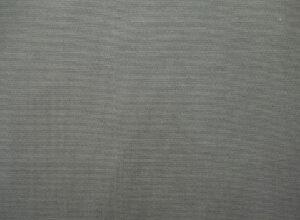 Textile - Soie - Shadow