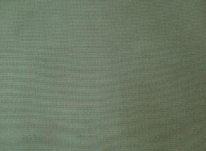 Textile - Soie - Swamp