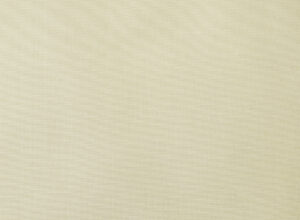 Textile - Soie - Swan