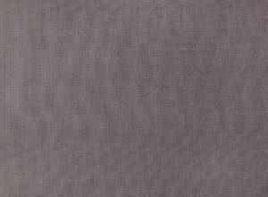 Textile - Soie - Zinc
