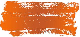 Color Family - Orange