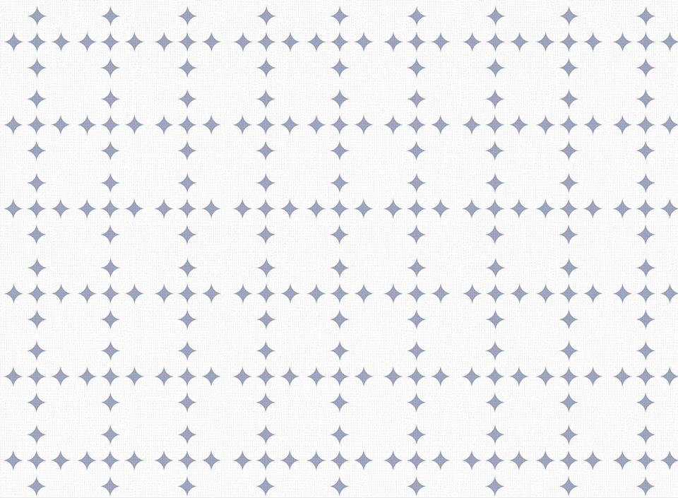 Textile - Print - Jharoka - Blue Granite