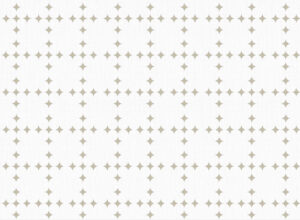 Textile - Print - Jharoka - Ginger Snap