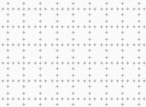 Textile - Print - Jharoka - Platinum