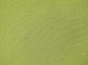 Textile - Soie - Leaf