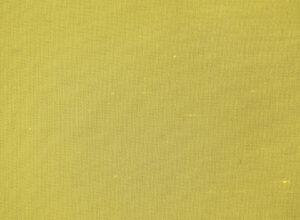 Textile - Soie - Maize