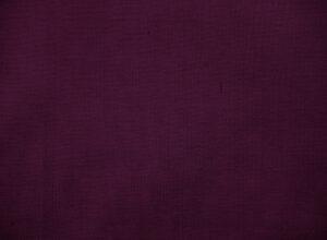 Textile - Soie - Montana