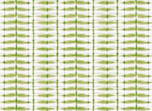 Textile - Print - Zesty - Citronelle