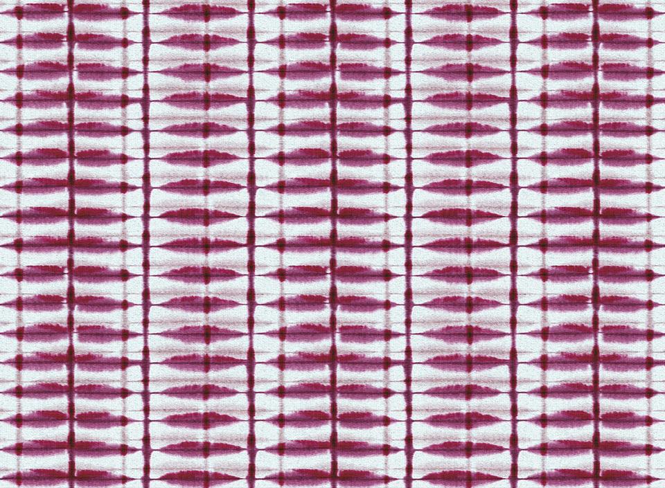 Textile - Print - Zesty - Granita