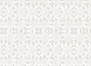 Textile - Embroidery - Kantha - Mocha