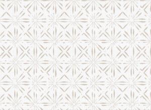 Textile - Embroidery - Kantha - Walnut